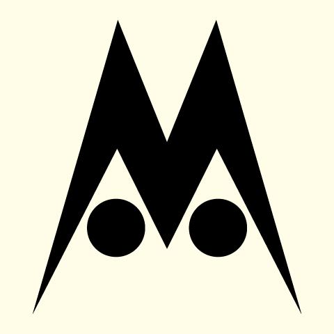 M-logo-color